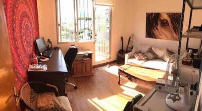 Osorio Y Laguna 3 Dormitorios Y Terraza Con Parrillero