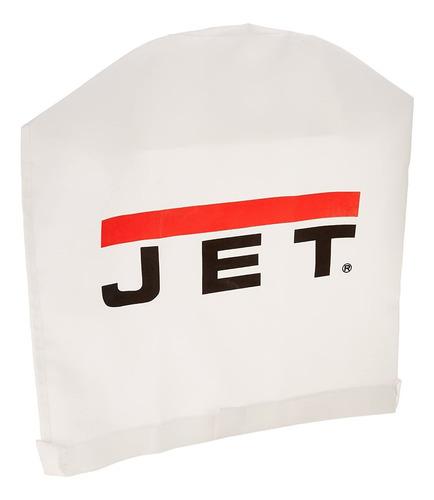 Imagen 1 de 2 de Jet  /fb-650bolsa De Filtro De Repuesto Para Dc-650