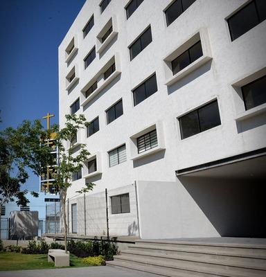 Departamentos En Guadalajara, 4 Centricas Ubicaciones