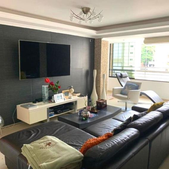 Apartamentos En Venta Cam 11 Co Mls #20-18858-- 04143129404