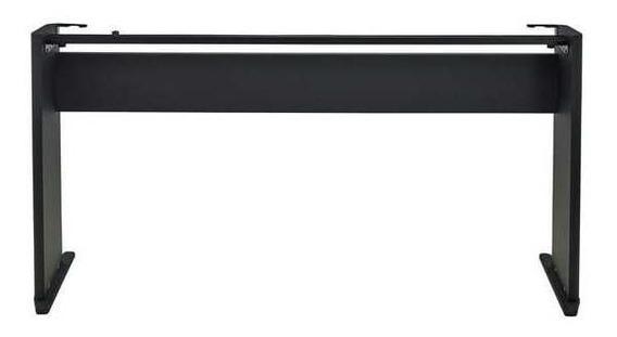 Estante Piano Casio Cs 68 Pbkc2 Para Px-s1000 E Px-s3000 Pre