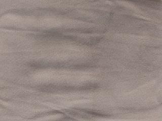 Camiseta Termica Multifilamento Lycra Sin Mangas Cuello Alto
