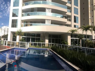 Apartamento Modele, Vila Itapura, Botafogo, Cambui, 3 Dorm, 1 Suit, 1 Banheiro, 2 Vagas, 96m - Ap00907 - 34124559