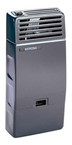 Calefactor Tb Volcan Mod.42312  2000 Kcal/h Center Hogar