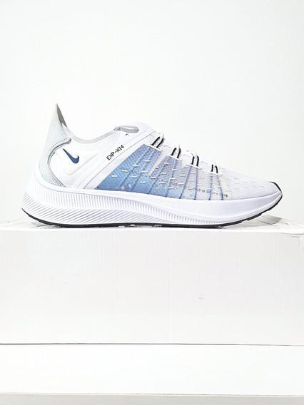 Tênis Nike Exp-x14 Masculino Casual - 2 Cores N. 42 (10 Usa)
