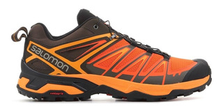 Zapatillas Salomon X Ultra 3 M Asfl70