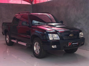 Chevrolet S10 S10 Tornado 2.8td 4x4 C.d.