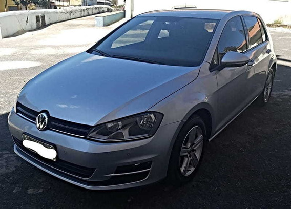 Golf 1.4 Tsi Comfortline 16v Turbo