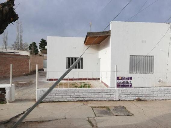 2 Dormitorios | Mendoza Al 200