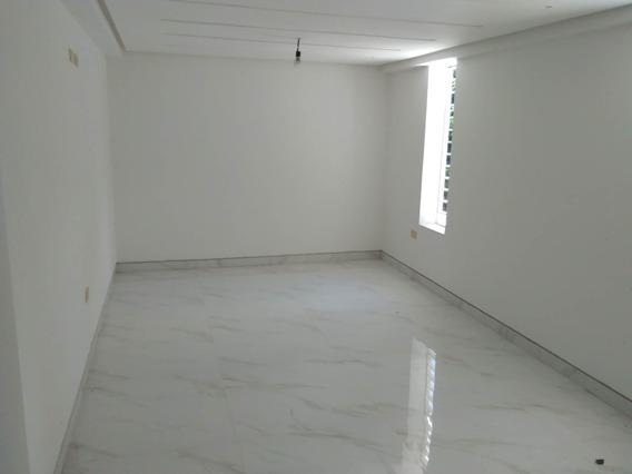 Casa En Venta El Manzano Mls 19-1014 Rbl
