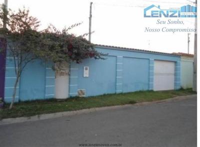 Casas À Venda Em Bragança Paulista/sp - Compre A Sua Casa Aqui! - 1372552