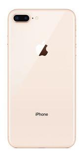 Apple iPhone 8 Plus 64 Gb Open Box Liberado - Inetshop