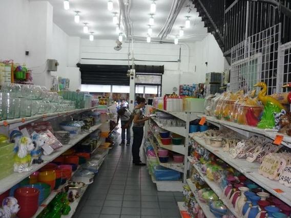 Comercial En Venta Barquisimeto Av 20 Flex N° 20-6245, Lp