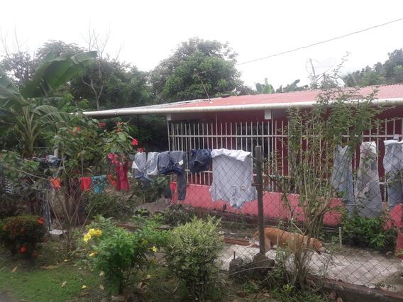 Vento Casa En Juan Gil