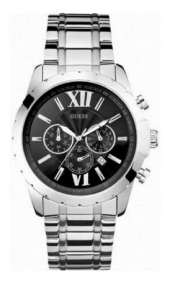 Relógio Guess Masculino 92682g0gsna1