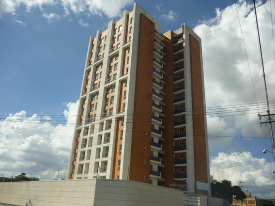 Apartamento En Venta Oeste Barquisimeto #20-6057 As