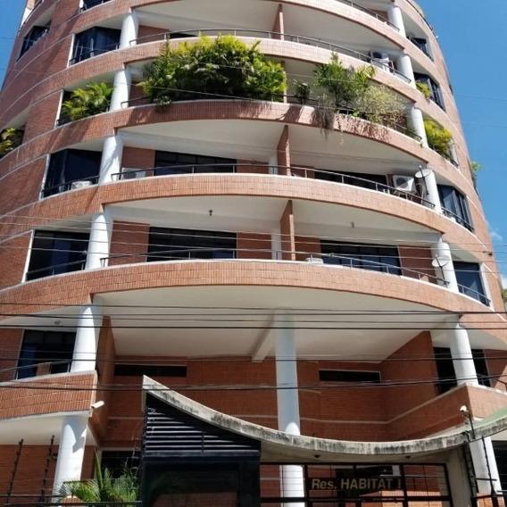 La Soledad Maracay Se Alquila O Se Vende Apartamento