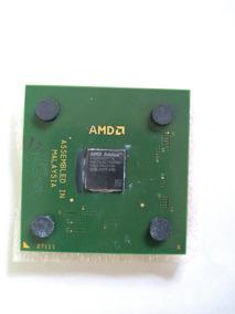 Rc3101- Processador Amd Athlon Ax1800dmt3c