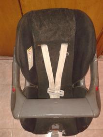 Silla De Carro Para Bebe, Porta Bebe