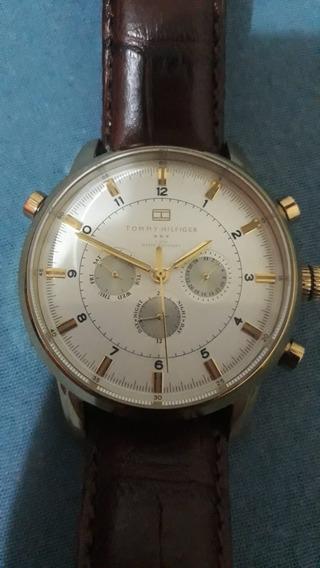 Relógio Tommy Hilfiger Th191.1.34.1317
