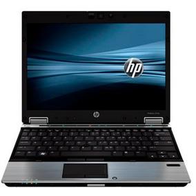 Notebook Core2duo Barato Wifi Cad 3d Corel Dj Jgs Semi-novo
