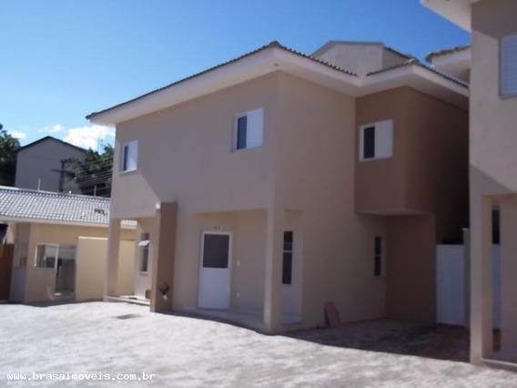 Casa Para Locação Em Presidente Prudente, Jd. Paris, 2 Dormitórios, 1 Suíte, 2 Banheiros, 1 Vaga - 00449.012_1-762770
