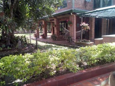 Casa Finca 2h Santa Rosa Parcelacion El Lago