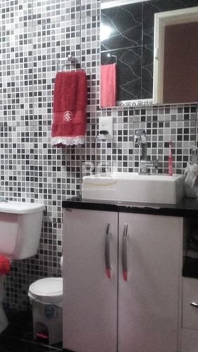 Apartamento Jardim Leopoldina Porto Alegre - 5421