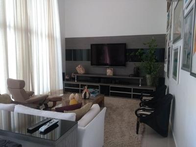 Apartamento - Bm1001 - 34094330