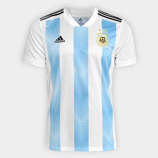 Camisa Argentina Original 2019 - Copa América- Frete Grátis