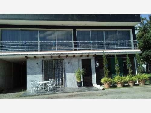 Casa Sola En Venta Ixtacomitan 3ra Seccion