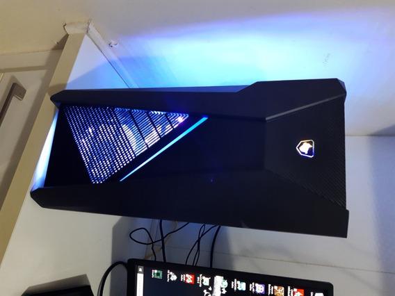 Desktop Gamer Rayzen 5 3600 / Radeon Rx 570 8gb / 16 Gb Ram