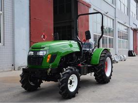 Tractor Chery Viñatero 65 Hp, Nuevo