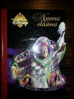 Super Disney Nuevos Clasicos