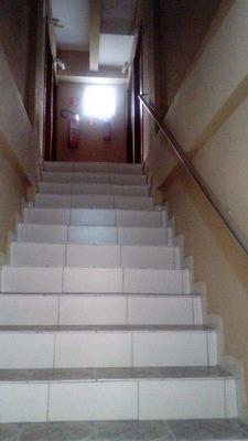Casa Com 2 Dorms, Esplanada Dos Barreiros, São Vicente - R$ 138 Mil, Cod: 1009 - V1009