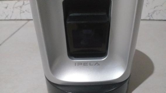 Câmera Sony Ipela Modelo Pcsa Cg70 Para Telepresense