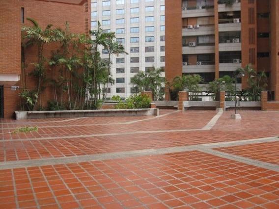Fabulosos Apartamento Para Alquiler Prado Humbolt
