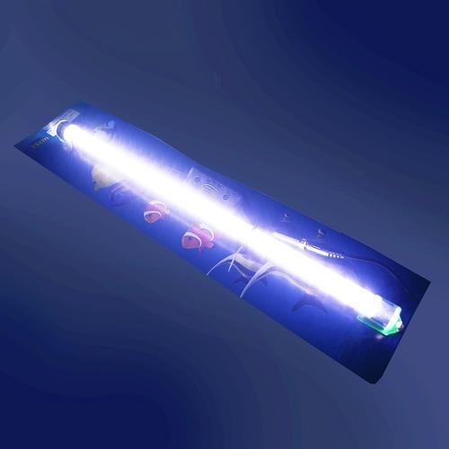 Imagem 1 de 1 de Aqualumi 95cm Super Branca C/  Fonte