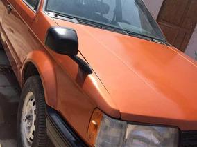 Mazda Mazda Familia Xl Auto