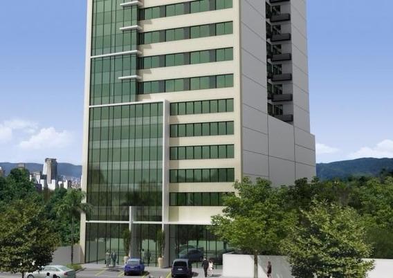Salas Comerciais Centro - Business Center - 49