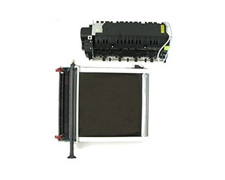 Kit Lex40x7615-110-127v Maintenanace 85k Yd