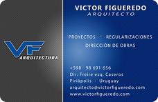 Arquitecto Y Construcción Piriápolis