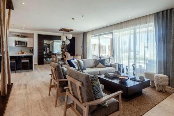 Apartamento Venta Perlas Del Sur 3hab. 360mts Cod.19-1099