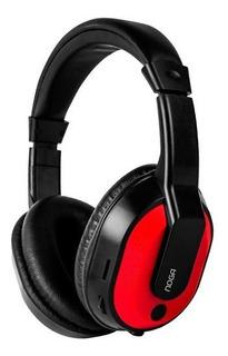 Auriculares Noga Bt410 Bluetooth Inalambricos Manos Libres