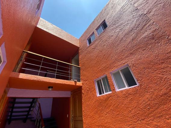 Rento Duplex Queretaro Camino Real Res. Alberca Seguridad