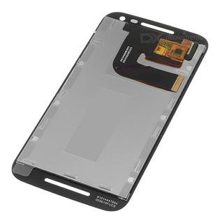 Modulo Pantalla Display Lcd Motorola Moto G3 Xt1540 Xt1542