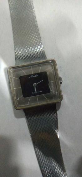 Relógio Mido Cleopatra