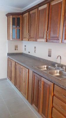 Apartamentos Residencial Eridalia 2; 3 Hab. 2 Baños