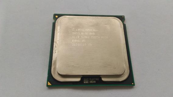 Processador Intel Xeon 5110