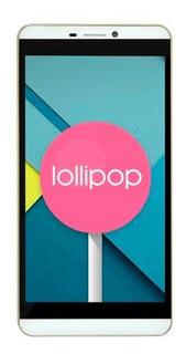Celular Sky Devices Platinum 6.0+ Plus/6.0 / Dual-sim/8gb/4g